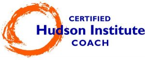 Pat Pattison - Certified Hudson Institute Coach